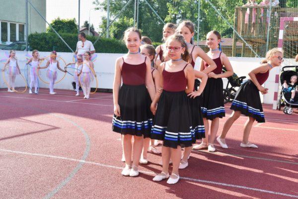 Slavnostní koncert 2019 ZUŠ Nehvizdy102