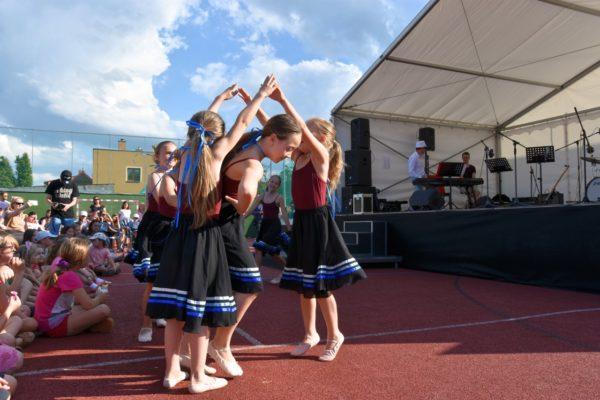Slavnostní koncert 2019 ZUŠ Nehvizdy112