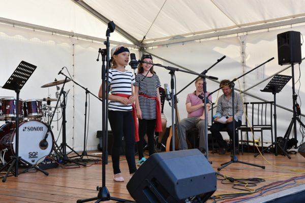 Slavnostní koncert 2019 ZUŠ Nehvizdy129