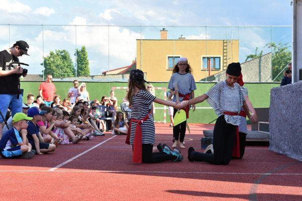 Slavnostní koncert 2019 ZUŠ Nehvizdy132