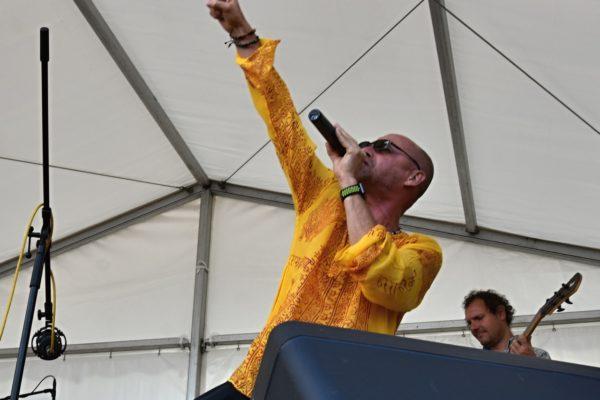 Slavnostní koncert 2019 ZUŠ Nehvizdy150