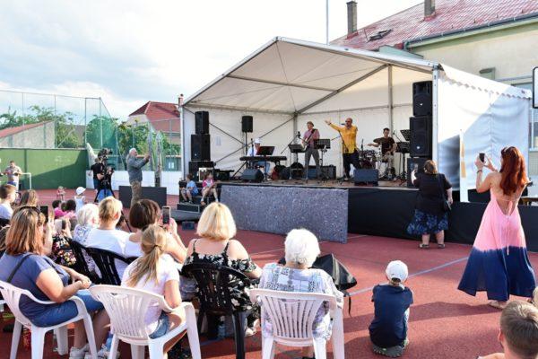 Slavnostní koncert 2019 ZUŠ Nehvizdy152