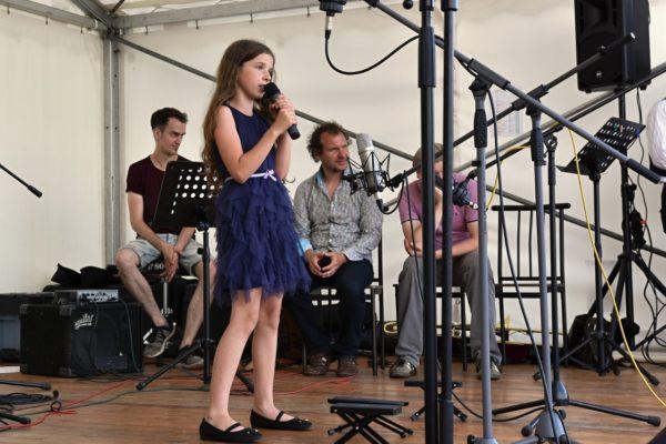 Slavnostní koncert 2019 ZUŠ Nehvizdy154