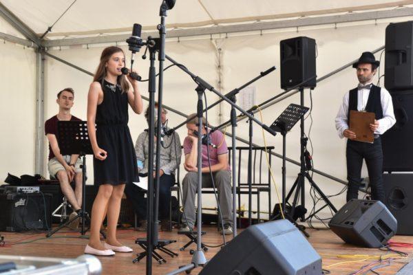 Slavnostní koncert 2019 ZUŠ Nehvizdy155