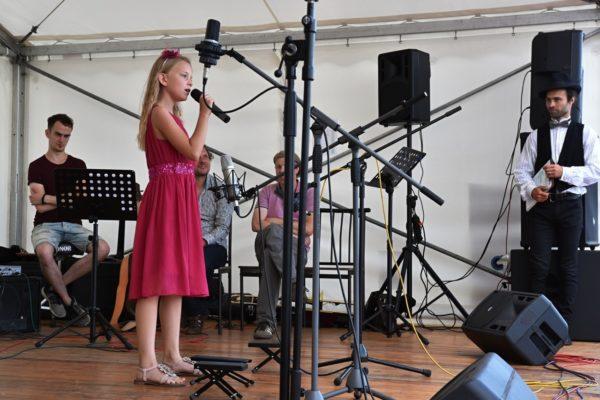 Slavnostní koncert 2019 ZUŠ Nehvizdy157