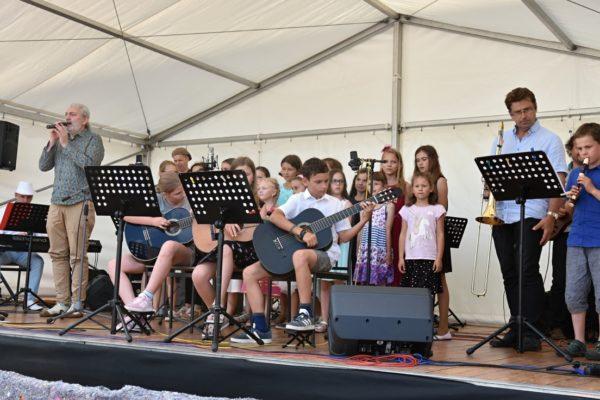 Slavnostní koncert 2019 ZUŠ Nehvizdy166