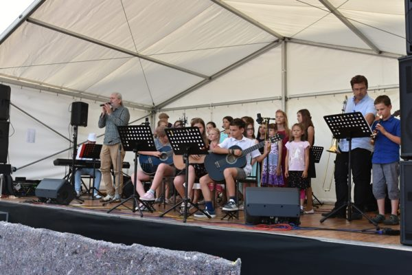 Slavnostní koncert 2019 ZUŠ Nehvizdy167
