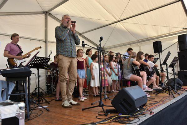 Slavnostní koncert 2019 ZUŠ Nehvizdy170