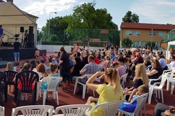 Slavnostní koncert 2019 ZUŠ Nehvizdy5