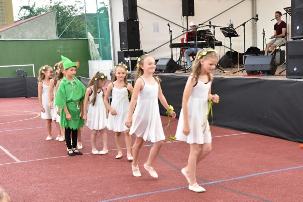 Slavnostní koncert 2019 ZUŠ Nehvizdy54