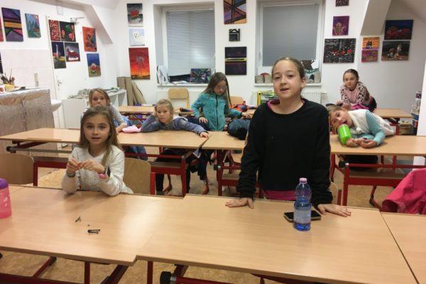 Baletni_dilna_ZUS49