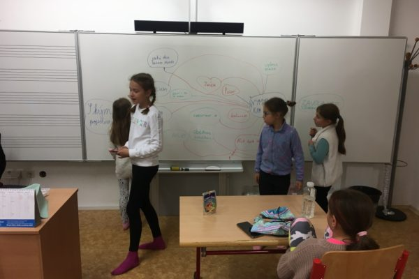 Baletni_dilna_ZUS53
