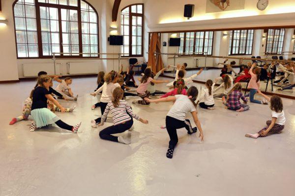 baletni_dilna17