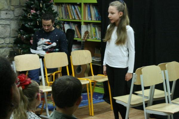 ZUŠkohraní_10.12.19_9