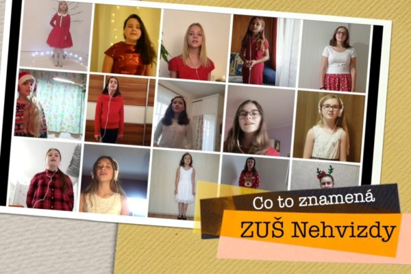 Advent 2020_20