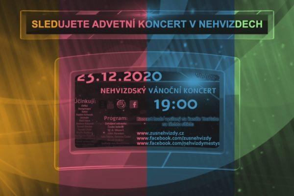 Advent 2020_9