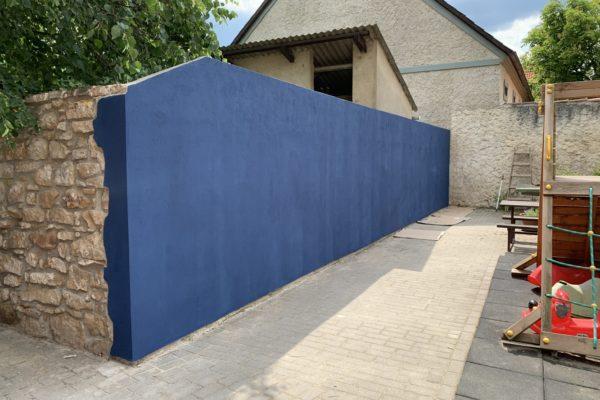 Wall art 10.6.2021_1