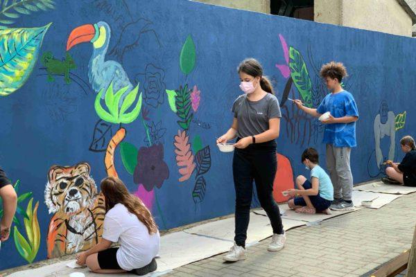 Wall art 11.6.2021_108