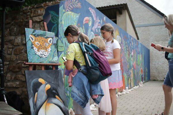 galerie wall art 16