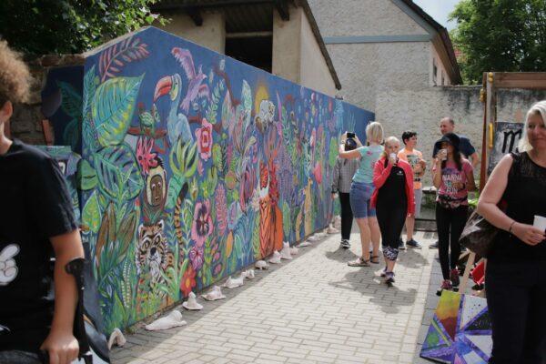 galerie wall art 2