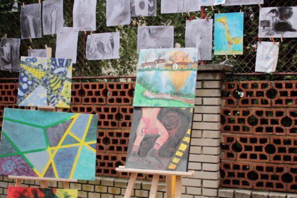galerie wall art 24