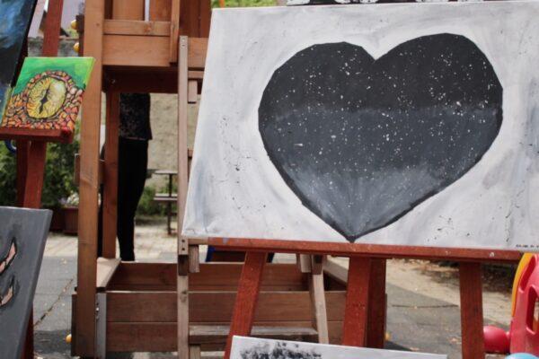 galerie wall art 25