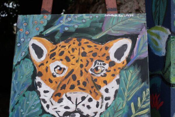 galerie wall art 30