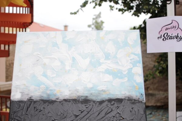 galerie wall art 32