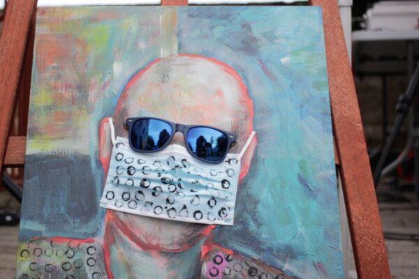 galerie wall art 33