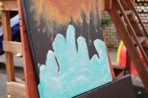 galerie wall art 38