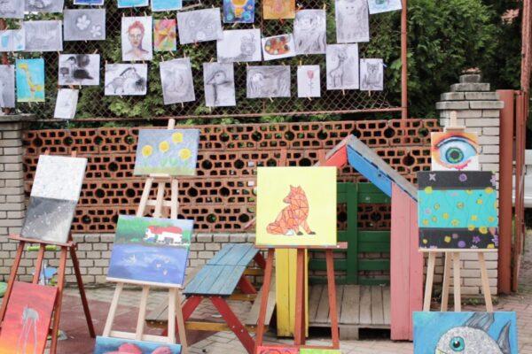 galerie wall art 39