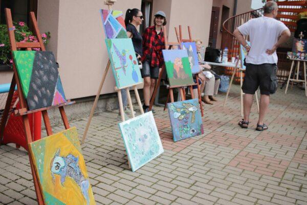 galerie wall art 5