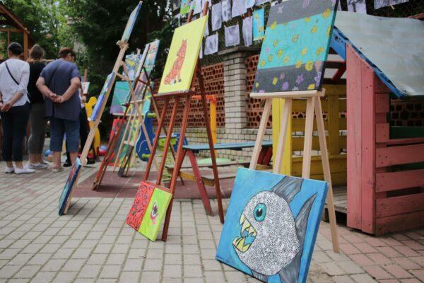 galerie wall art 6
