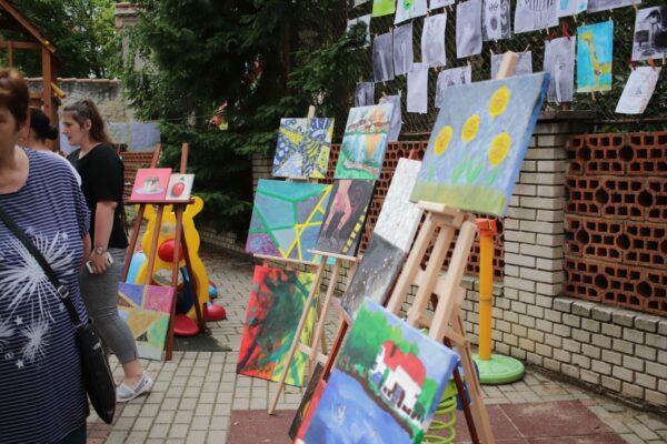 galerie wall art 7