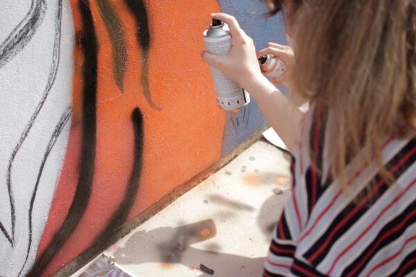 wall_art_25.6.vid_04